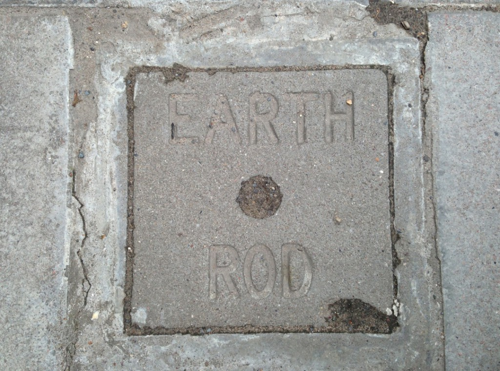 Earth Rod2jpg