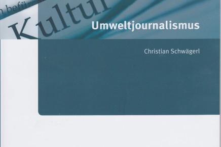 Mein Tutorial fürUmweltjournalisten