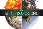 NYT DotEarth: Gutes Anthropozän?