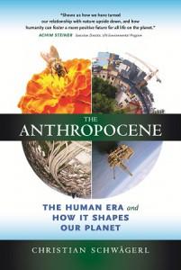 Anthropocene_cover300
