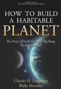 Habitableearth