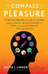 compass pleasure