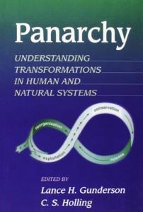 panarcgy