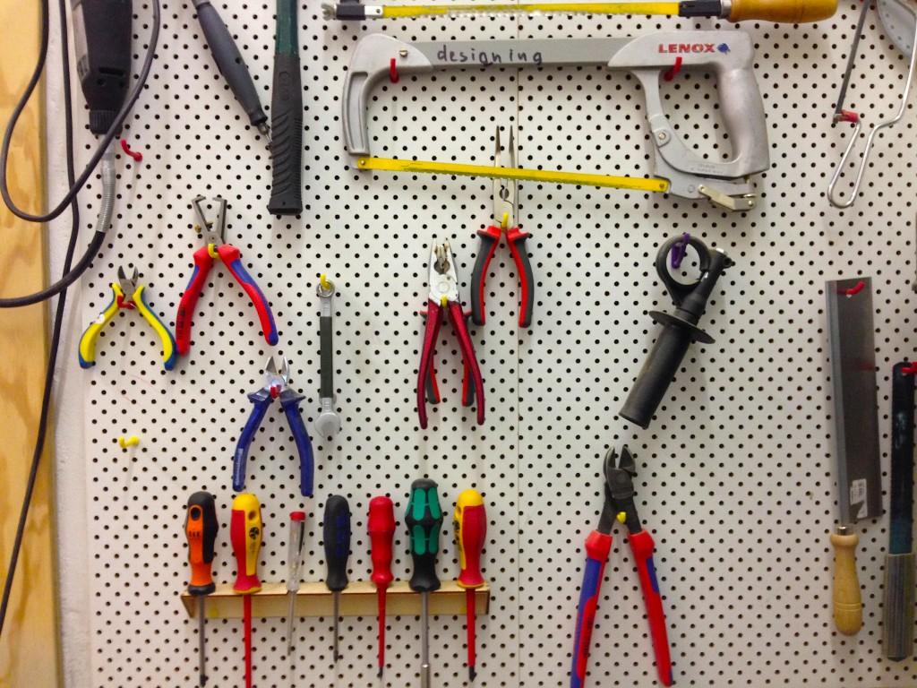 Werkzeuge34