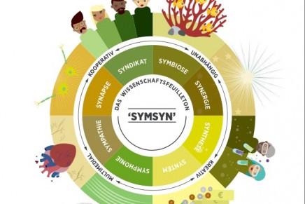 Symsyn – die Idee