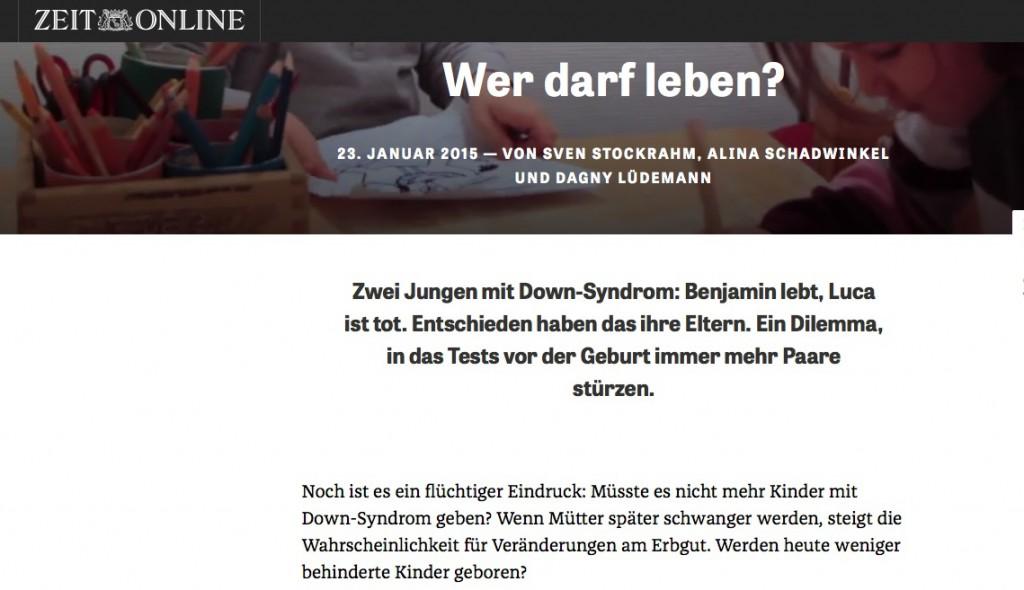 Werdarfleben22