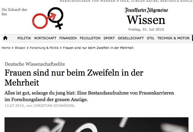 FAZ Frauen2