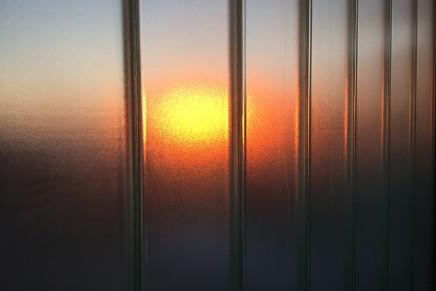 Maastrichter Sonne