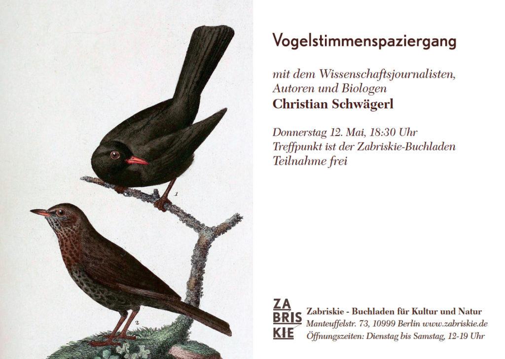 Zabriskie_vogelstimmenspaziergang_schwaegerl31